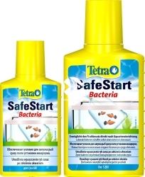 TETRA SafeStart (T161184) - Preparat bakterii nitryfikacyjnych.