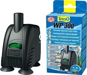 TETRA Pompa Wody WP (T188761) - Pompa obiegowa do akwarium.