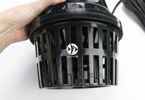 Water Pump KMB 50W - Energooszczędna pompa do stawu, oczka wodnego