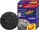 AQUA NOVA Active Filter Carbon (NAC-0.5) - Węgiel aktywny, wkład do filtra oczyszczający i klarujący wodę. 500g