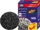 AQUA NOVA Active Filter Carbon (NAC-0.5) - Węgiel aktywny, wkład do filtra oczyszczający i klarujący wodę. 1kg