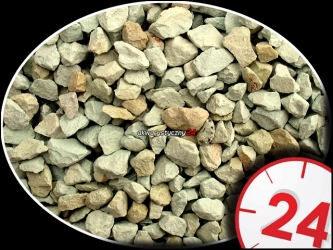 ZEOLIT 30L | Wkład filtracyjny usuwający amon i amoniak