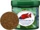 NATUREFOOD Premium Color Plus (32110) - Tonący pokarm wybarwiający dla ryb wszystkożernych M 210g