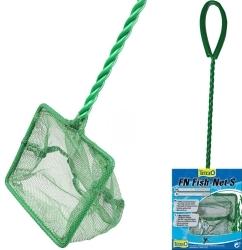 TETRA FN Net (T724440) - Siatka do wyławiania ryb z akwarium.