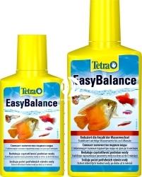 TETRA EasyBalance (T770492) - Środek stabilizujący parametry wody o długofalowym działaniu.
