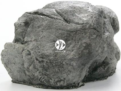 ATG Kamień (KH-42) - Dekoracyjna skałka akwariowa.