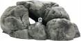 ATG Kamień (KH-45) - Dekoracyjna skałka akwariowa