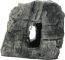 EKOL Skała (SH-20) - Dekoracyjna skałka akwariowa