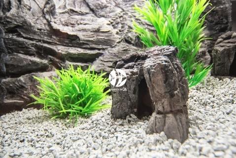 ATG Skała (SH-20) - Dekoracyjna skałka akwariowa