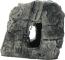 EKOL Skała (SH-20) - Dekoracyjna skałka akwariowa Szary