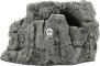 EKOL Skała (SH-24) - Dekoracyjna skałka akwariowa Szary