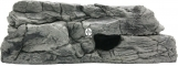 EKOL Skała (SH-27) - Dekoracyjna skałka akwariowa