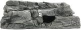 ATG Skała (SH-27) - Dekoracyjna skałka akwariowa Szary