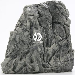 EKOL Skała (SH-28) - Ozdobna skała akwariowa