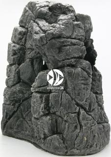 ATG Skała (SH-30) - Ozdobna skałka akwariowa