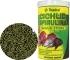 TROPICAL Cichlid Spirulina Sticks - Pływające pałeczki roślinne ze spiruliną dla średnich pielęgnic Medium 300g (rozważany)