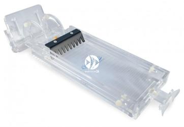 AQUA TREND Filtr glonowy ATS 100 (ATRS0027) - Filtr glonowy do akwariów morskich.