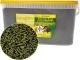 TROPICAL Cichlid Spirulina Sticks - Pływające pałeczki roślinne ze spiruliną dla średnich pielęgnic Medium 3,6kg/10L