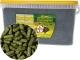 TROPICAL Cichlid Spirulina Sticks - Pływające pałeczki roślinne ze spiruliną dla średnich pielęgnic Large 3kg/10L