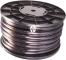 JBL Wąż 12/16mm - Uniwersalny wąż do filtrów 50m (rolka)