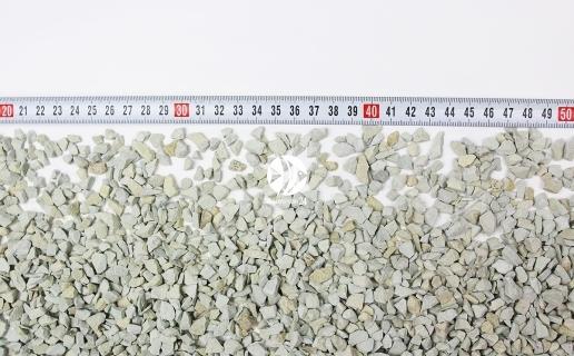 Zeolit (99-9996) - Wkład filtracyjny usuwający amon i amoniak