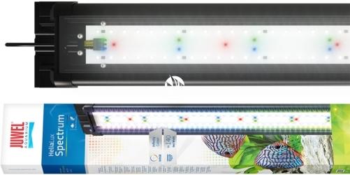 JUWEL HeliaLux Spectrum (48905) - Belka LED 9000k, 6500k do zbiorników Juwel i zbiorników otwartych