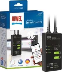 JUWEL HeliaLux SmartControl (48996) - Regulator, sterownik oświetlenia HeliaLux Spectrum