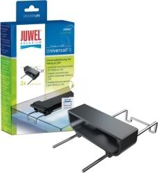 JUWEL HeliaLux UniversalFit (48995) - Uchwyty do belki oświetleniowej HeliaLux LED / HeliaLux Spectrum