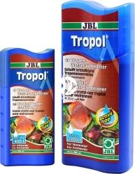 JBL Tropol (23066) - Preparat do uzdatniania wody tropikalnej