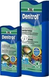 JBL Denitrol (23061) - Żywe kultury bakterii