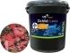 O.S.I. Cichlid Flakes (0030222) - Pływająco tonący pokarm w płatkach dla pielęgnic 5000ml (1000g)