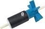 AQUA NOVA Wirnik NCF-1000/NCF-1200/NCF-1500 (NS1-IMP) - Część zamienna, wirnik + ośka do filtra NCF-1000, NCF-1200, NCF-1500
