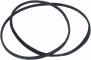 AQUA NOVA Uszczelka Kosza NCF-1000/NCF-1200/NCF-1500 (NS1-SBB) - Część zamienna, Uszczelka do kosza filtra NCF-1000, NCF-1200, NCF-1500