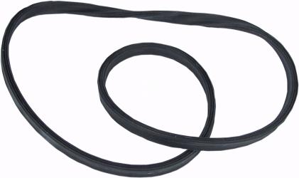 AQUA NOVA Uszczelka Głowica NCF-600/NCF-800 (NS6-SM) - Część zamienna, uszczelka pod głowicę filtra NCF-600, NCF-800