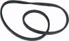 AQUA NOVA Uszczelka Głowica NCF-1000/NCF-1200/NCF-1500 (NS1-SM) - Część zamienna, uszczelka pod głowicę filtra NCF-1000, NCF-1200, NCF-1500