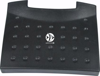 AQUA NOVA Zapięcie Głowicy NCF-2000 (NS2-CL) - Część zamienna, zapięcie do głowicy filtra NCF-2000, zatrzask głowicy