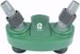 AQUA NOVA Zawory NCF-600/NCF-800 (NS6-VAL) - Kompletny zestaw dwóch zaworów do filtra NCF-600,NCF-800