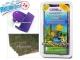 GREEN MARINE ALGAE 30g - Zielone algi morskie dla ryb morskich, roślinożernych i krewetek.