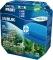 JBL CristalProfi UniBloc (60161) - Biologiczny wkład gąbkowy do filtra CristalProfi e401/e402/e700/e701/e702/e900/e901/e902