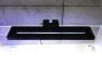 (Używana) Lampa LED LD-567 - Oświetlenie LED do akwarium morskiego
