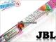 JBL SOLAR COLOR T8 (61620) - Świetlówka T8 do akwarium wzmacniająca znacząco barwy ryb i wzrost roślin. 44cm (438mm) 15W