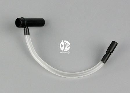 AQUA NOVA Internal Filter NBF-500 (NBF-500) - Wydajny filtr wewnętrzny do akwarium do 150l o mocy 15W