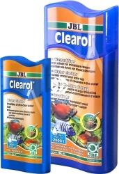 JBL Clearol (01418) - Czyszczenie/Klarowanie wody(SILNY)