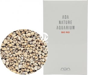 ADA Bio Rio (105-001) - Porowaty wkład do filtra w akwarium.