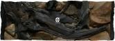 ATG Tło Amazonka (AM50x30) - Tło do akwarium z motywami korzeni i skał, imitujące biotop Amazonii. 100x40 cm