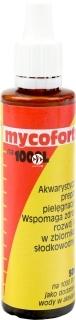 SERA Mycoforte 50ml (42598) - Lek przeciwko grzybicy i pasożytom