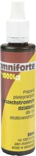 SERA Omniforte 50ml (42595) - Lek o bardzo szerokim zastosowaniu.