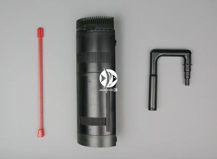 JBL TopClean II (60196) - Filtr powierzchniowy (skimmer) do akwarium