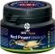 O.S.I. Red Power Granules (0030150) - Wolno tonący pokarm wybarwiający kolor dla ryb morskich i słodkowodnych 100ml (45g)