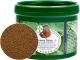 NATUREFOOD Supreme Diskus (32510/1) - Wolno tonący pokarm dla dyskowców L 280g